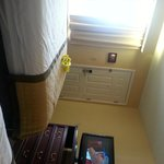Foto van Baymont Inn and Suites Roanoke Rapids