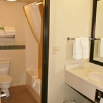 Φωτογραφία: AmericInn Lodge & Suites Wabasha