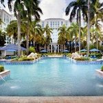The Ritz-Carlton, San Juan Isla Verde