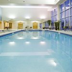 Φωτογραφία: Holiday Inn Express Hotel & Suites Mankato East