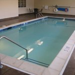 Candlewood Suites Louisville North Foto
