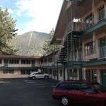 Photo of Stateline Economy Inn & Suites