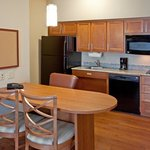 Φωτογραφία: Candlewood Suites I-10 East
