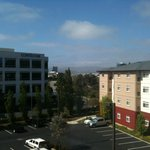 Bild från Homewood Suites by Hilton San Francisco Airport North