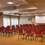Split Mountain Meeting Room