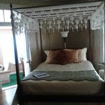 Φωτογραφία: Carriage Inn Bed and Breakfast