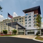 Photo of HYATT house Atlanta/Cobb Galleria