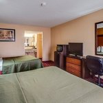 Photo of Quality Inn - Richland