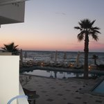 Petradi Beach Hotel Apartments照片