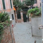 Foto San Paolo Bed & Breakfast