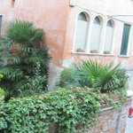 Foto van San Paolo Bed & Breakfast