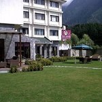 Foto Rock Manali Hotel & Spa