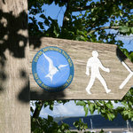 Anglesey Coastal path walk