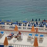 Sunshine Vacation Club Corfu resmi