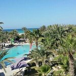Palm Beach Club Djerba의 사진