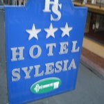 Photo de Hotel Sylesia