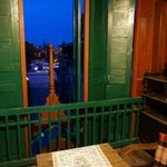 Photo de The Sixty at Ayutthaya Guesthouse
