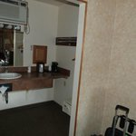 Foto van Travelodge Keystone