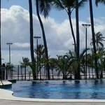 Photo de Cana Brava Resort