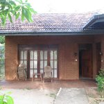 Photo de Sigiriya Cottage