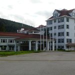 Φωτογραφία: The Balsams Grand Resort