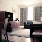 Фотография Altis Suites