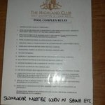 Φωτογραφία: Highland Club Scotland