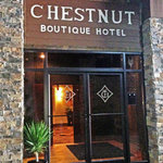 Foto de The Chestnut Boutique Hotel