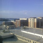 Hampton Inn & Suites National Harbor/Alexandria Area Foto