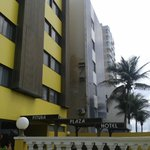 Photo of Pituba Plaza Hotel