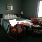 Days Inn Kill Devil Hills Oceanfront - Wilbur resmi