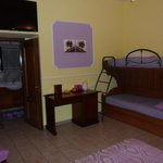 Bed and Breakfast Del Corso resmi