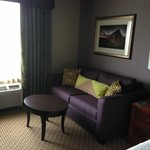 Photo de Hilton Garden Inn Hartford North/Bradley Int'l Airport
