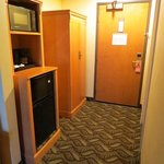Φωτογραφία: La Quinta Inn & Suites San Francisco Airport West