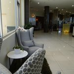 Foto Meriton Serviced Apartments Bondi Junction