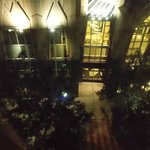 Foto de Holiday Inn Charlotte - Center City