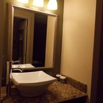 Φωτογραφία: Holiday Inn Charlotte - Center City