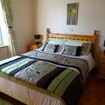Foto di Clonmara Bed & Breakfast