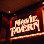 Movie Tavern Horizon Village
