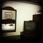 Фотография Americas Best Value Inn Decatur/Atlanta