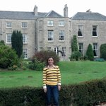 Foto di Castle Hotel Huntly