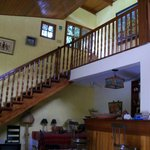 Foto de Managua Hills Bed and Breakfast