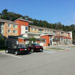 Photo de Residence Inn Pittsburgh Monroeville/Wilkins Township