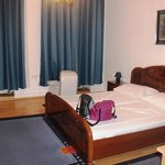 Photo of Marien-hof Appartement-Hotel