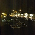 Foto de Lake Placid Summit Hotel