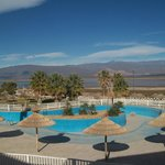 Photo of Del Bono Beach Bahia de Las Tablas