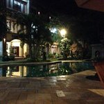 Foto van Royal Resorts: The Royal Bali Beach Club Sanur