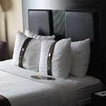 Holiday Inn Hasbrouck Heights resmi