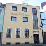 Hotel Jan van Werth