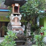 Photo de Budha's Guesthouse